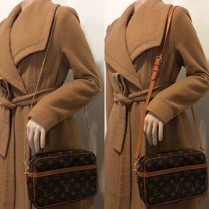 Louis Vuitton Compiegne 23